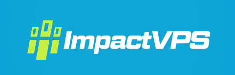 ImpactVPS | Impact Host Ltd.